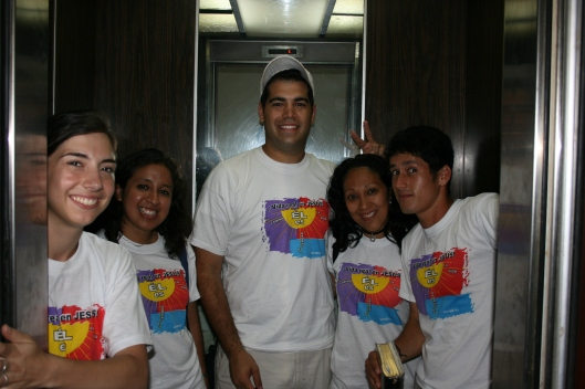 Hotel in iquitos_2