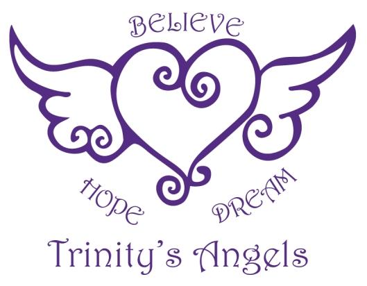 Trinitys-Angels-Logo-large-purple